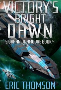 Victory's Bright Dawn ebook web